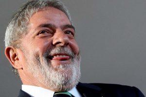 Lula-Luiz-Inácio-Lula-da-Silva-300x200-300x200 Lula diz que quer disputar presidência com Luciano Huck e o provoca