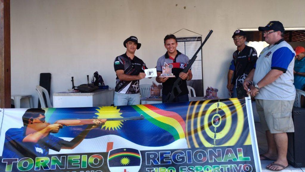 Sexta-Etapa_Monteirenses_0-1024x576 Monteirenses se destacam em Torneio de Tiro Esportivo no Pernambuco