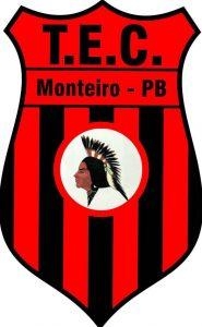 TABAJARA-02-185x300 Tabajara Joga nesta quarta-feira em Monteiro pela copa cariri.