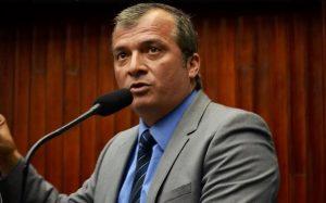 TROCOLLI1-300x187 João Henrique chama Trócolli de 'moleque de recados' ao criticar comandante da PM