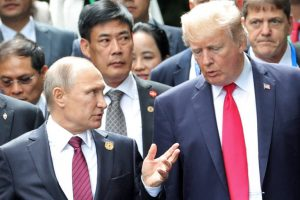 Trump-afirma-que-Putin-nega-ter-interferido-nas-eleições-dos-EUA-300x200 Trump afirma que Putin nega ter interferido nas eleições dos EUA