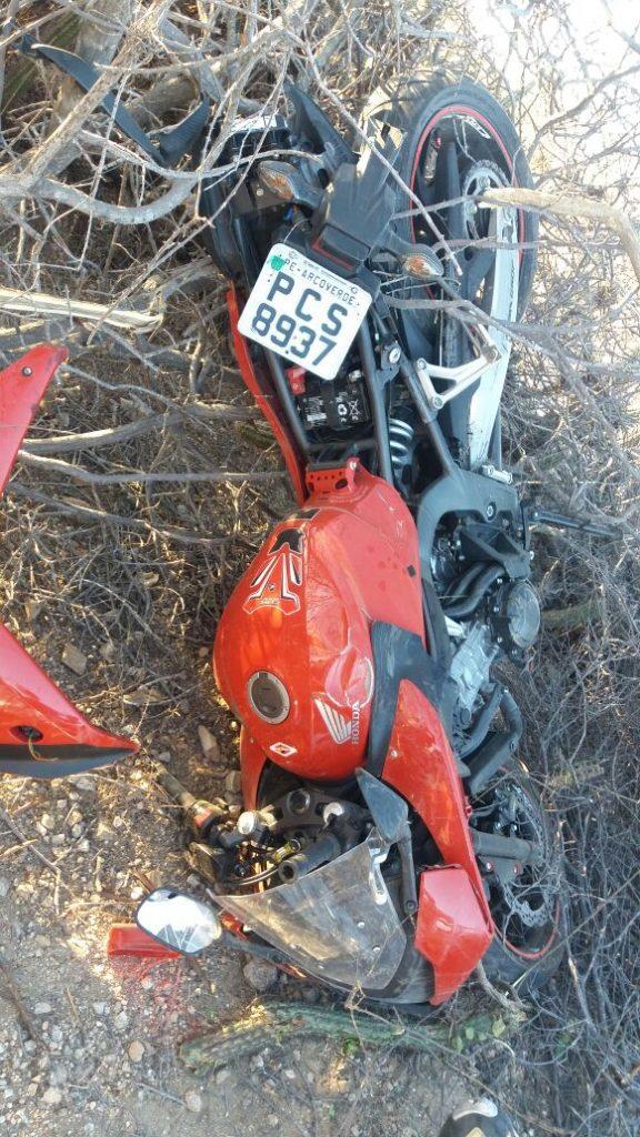 acidente-com-motociclista-de-arcoverde-miltin-filho-03-576x1024 Empresário morre em acidente de moto quando seguia para o 14º Encontro de Motociclista do Cariri em Monteiro.