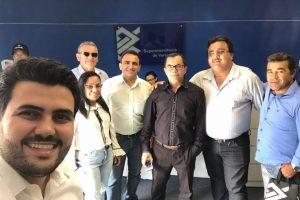 agencia_do_banco_do_brasil_de_boqueirao_sera_reaberta_nos_proximos_dias-300x200 Agência do Banco do Brasil da região do Cariri será reaberta nos próximos dias