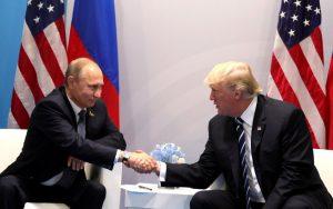 ak061eant6q871po37bfvvxm1-1-300x188 Trump e Putin anunciam decisão de derrotar o Estado Islâmico na Síria