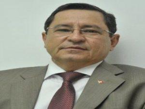 anisio-couto-400x300-300x225 Deputado petista diz que partido não abrirá mão da candidatura de Luiz Couto ao Senado