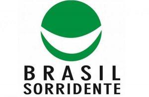 brasil-sorridente-300x195 Empresa Sarkis Implantes emite nota à imprensa sobre Operação Titânio