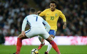 csm_14112017BQ1834_f9a2437737-300x187-300x187 Brasil empata sem gols com a InglaterraBrasil empata sem gols com a Inglaterra