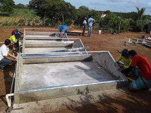 dessalinizador-696x522-300x225 Tecnologia social transforma água salobra em potável no semiárido