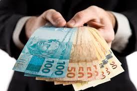 download-1-2 Municípios paraibanos recebem R$ 60 milhões no último repasse do FPM de novembro