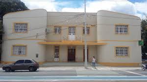 download-3 Prefeitura Municipal de Sumé invadiu área que não lhe pertence diz CDSA