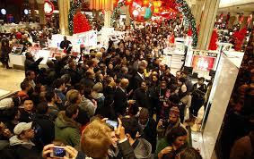 download-5 Primeiro dia de Black Friday tem fila quilométrica em loja de Patos