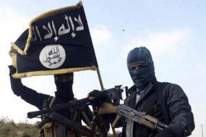 estado_islamico-300x200 Ataques contra último reduto do Estado Islâmico na Síria matam 50 pessoas