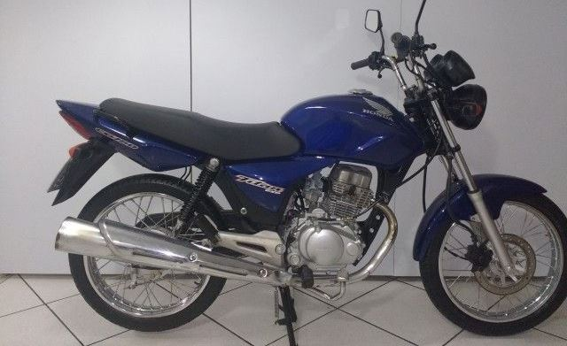 honda-cg-150-2005-azul-57753546544e5-300x183 Homem tem moto furtada em frente à residência emMonteiro.