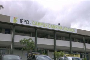 ifpb-300x200 Prorrogadas as inscrições para 3.355 vagas no IFPB