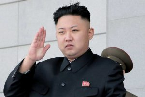 "kim_jong-un-300x200 Coreia do Norte classifica discurso de Trump como ""declaração de guerra"""