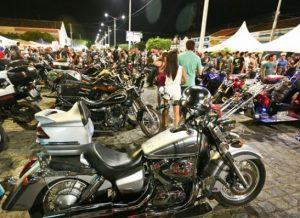 motos_emocap-300x218 Monteiro sedia a partir desta sexta-feira o 14º Encontro de Motociclista do Cariri Paraibano