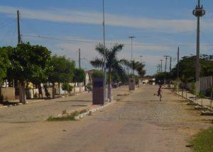 ouro_velho-300x215 Descaso da Cagepa deixa a cidade de Ouro Velho sem água há 10 dias