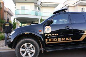 policia_federal-300x200 Polícia Federal deflagra operação em Sumé para investigar programa Brasil Sorridente