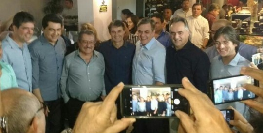 redimensiona-300x153 Ruy quer juntar Cartaxo, Romero, Cássio e Maranhão na convenção do PSDB