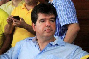 """ruycarneiro2-800x534-300x200-300x200 """"O PSDB seguirá unido, queiram ou não nossos adversários"""", diz Ruy Carneiro"""