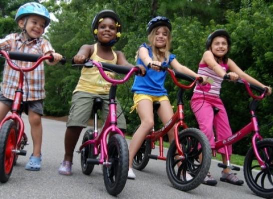 timthumb-1-3-300x218 MONTEIRO: Secretaria de Desenvolvimento Social promove 1º Passeio Ciclístico para Crianças