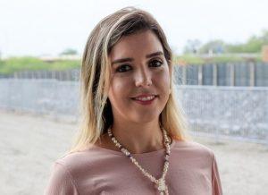 timthumb-11-300x218 Prefeita de Monteiro anuncia pagamento de novembro, dezembro e décimo terceiro