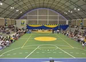 timthumb-19-300x218 Jogos escolares do município de Monteiro começam nesta segunda-feira