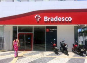 timthumb-5-4-300x218 Prazo para servidor estadual abrir conta no Bradesco encerra quinta-feira