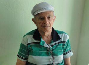 timthumb-7-1-300x218 Prefeitura de Monteiro emite mensagem de parabéns ao professor Rafael de Menezes