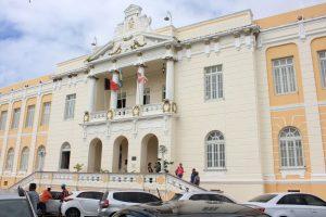 tjpb_walla_santos-300x200 Ex-prefeito é condenado a pena de três anos e seis meses pelo TJPB