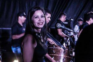 tr1-1-300x200 Câmara municipal de Monteiro entrega título de cidadã à cantora e compositora Jacqueline Freire
