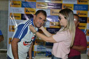 tr4-300x200 Vice prefeito Celecileno Alves assume o cargo de prefeito durante 11 dias