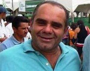 tr6-300x237 Vereador Toinho de Nequinho solicita construção de açude na comunidade do Macapá