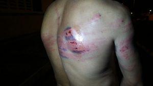 vitma-300x169 Monteirenses são assaltados, torturados e bandidos levam mais de 15 mil na PB-214, no cariri.