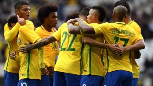 xselecao-brasileira.jpg.pagespeed.ic_.0hKrv36F2B-300x169 Brasil vence o Japão por 3 a 1 em amistoso, com gols de Neymar, Marcelo e Gabriel Jesus