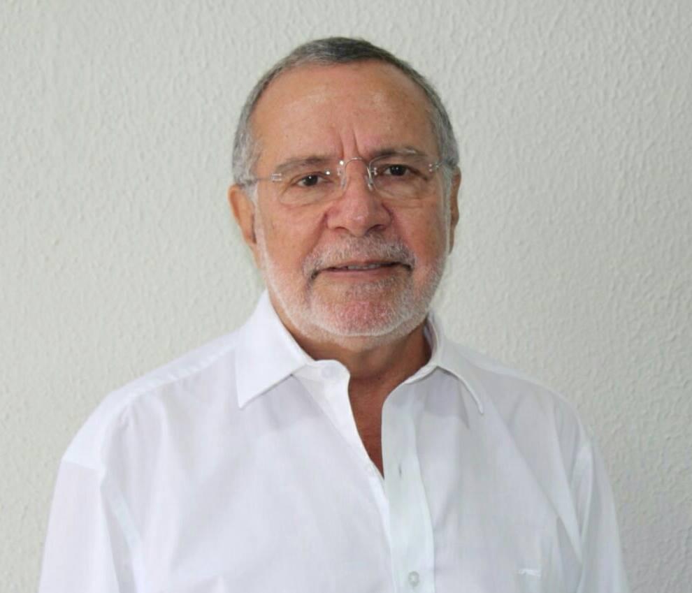 10005831_1488342998093641_5618607847493678305_o VÍDEO: Carlos Batinga emite mensagem de fim de ano para os seus conteraneos