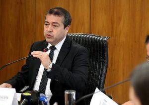 20140180_1920929568148054_6181398739356520322_n-1-300x211 Ministro do Trabalho, Ronaldo Nogueira pede demissão