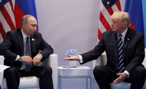 2017-12-14T233127Z_1_LYNXMPEDBD1WO_RTROPTP_4_EUA-RUSSIA-TRUMP-PUTIN-1-300x183 Putin e Trump discutem relações bilaterais e situação na península coreana, diz Kremlin