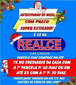 25360539_10211514358397725_1754605339_n-267x300 Realçe Calçados Monteiro Lança Antecipadão de Natal