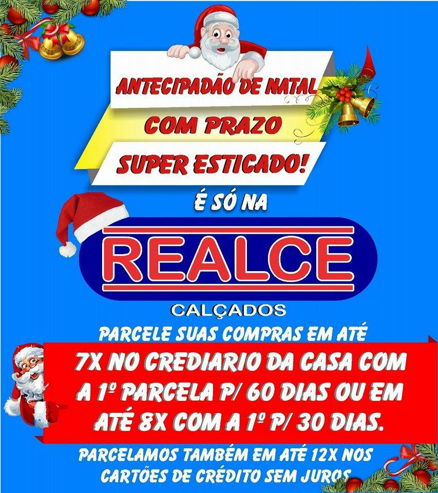 25360539_10211514358397725_1754605339_n Realçe Calçados Monteiro Lança Antecipadão de Natal