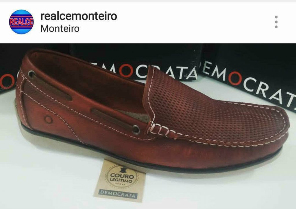 25397926_10211514358997740_1433408573_o-1024x722 Realçe Calçados Monteiro Lança Antecipadão de Natal