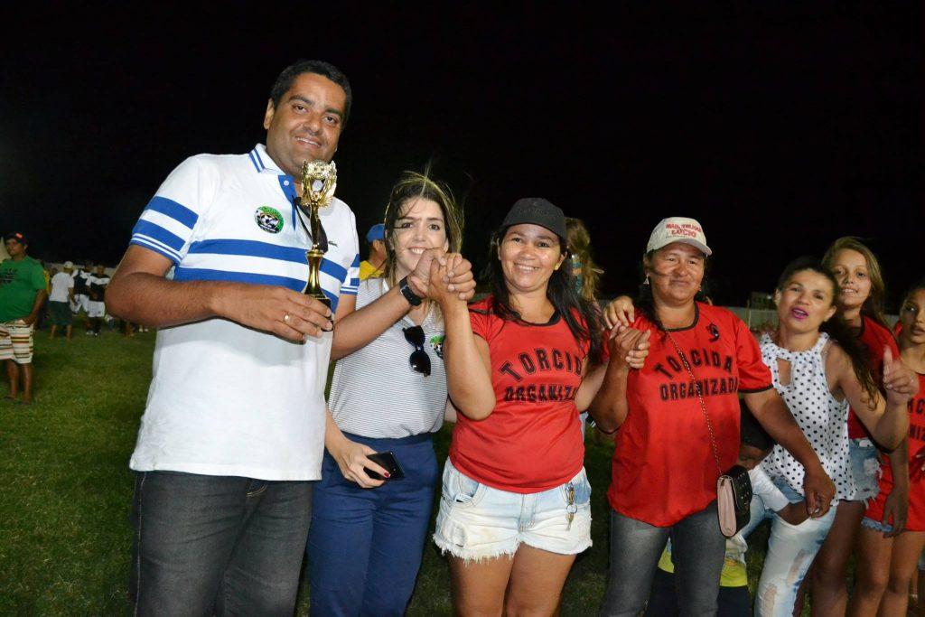 25438684_1994218287518027_3886486517606263228_o-1024x683 Com Feitosão lotado, Sítio do Meio é campeão da Copa Dr. Chico de Futebol Amador