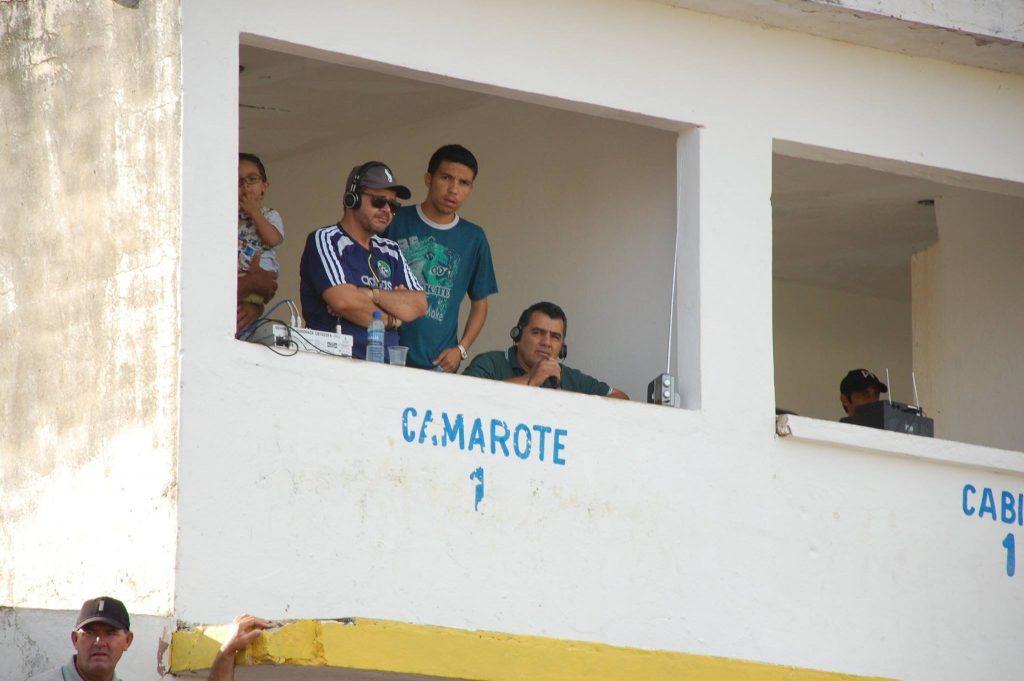 25438779_1994233070849882_7608381078982363468_o-1024x681 Com Feitosão lotado, Sítio do Meio é campeão da Copa Dr. Chico de Futebol Amador