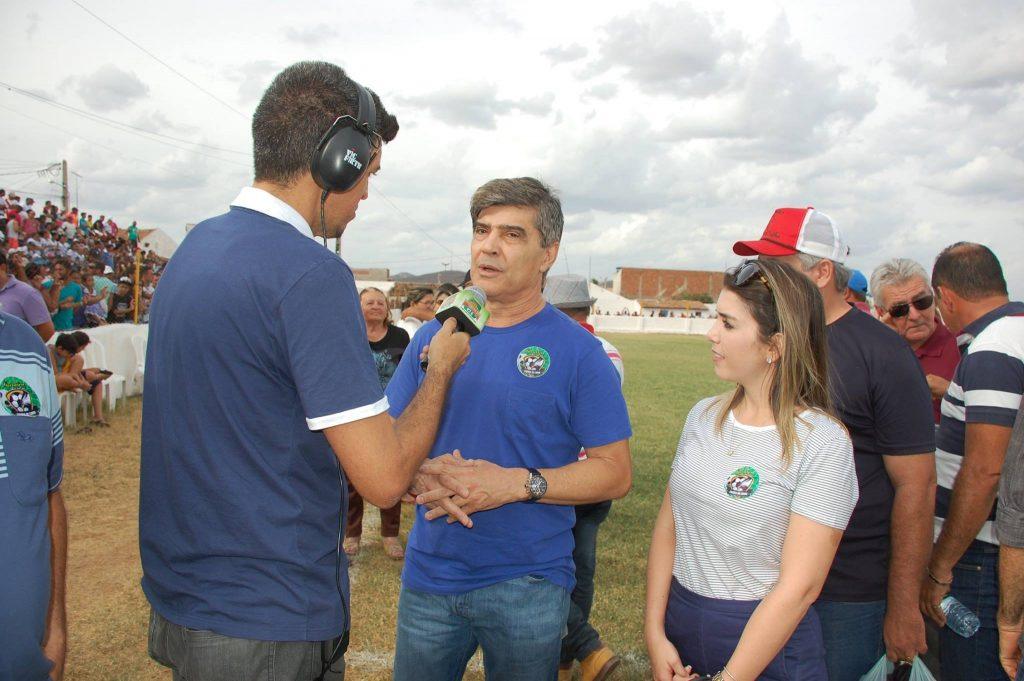 25438859_1994224147517441_1101586133344831857_o-1024x681 Com Feitosão lotado, Sítio do Meio é campeão da Copa Dr. Chico de Futebol Amador