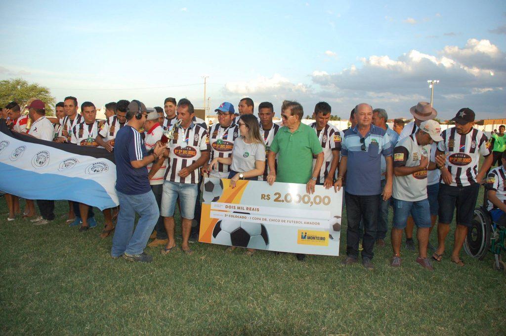 25439939_1994235314182991_974578051101884783_o-1024x681 Com Feitosão lotado, Sítio do Meio é campeão da Copa Dr. Chico de Futebol Amador