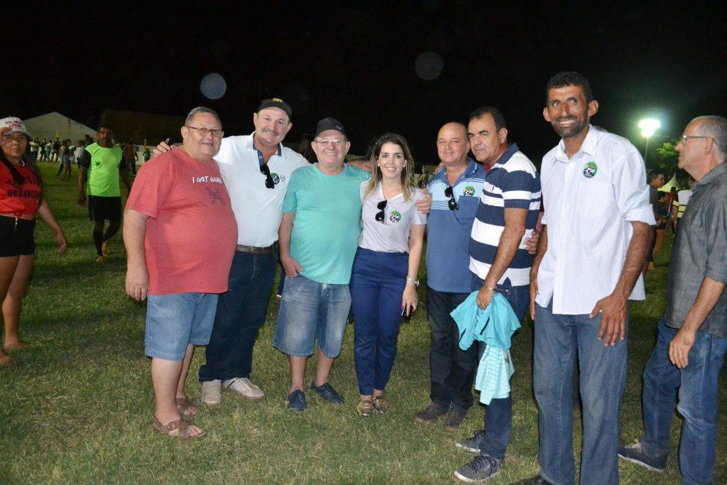 25440224_1994219450851244_2201116334769684534_o-1024x683 Com Feitosão lotado, Sítio do Meio é campeão da Copa Dr. Chico de Futebol Amador
