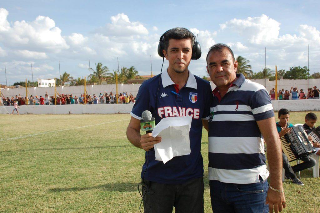 25487478_1994229287516927_238274391035488751_o-1024x681 Com Feitosão lotado, Sítio do Meio é campeão da Copa Dr. Chico de Futebol Amador