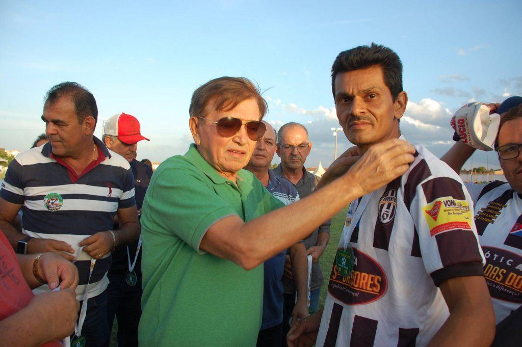 25488235_1994233464183176_3034249826586352562_o-1024x681 Com Feitosão lotado, Sítio do Meio é campeão da Copa Dr. Chico de Futebol Amador