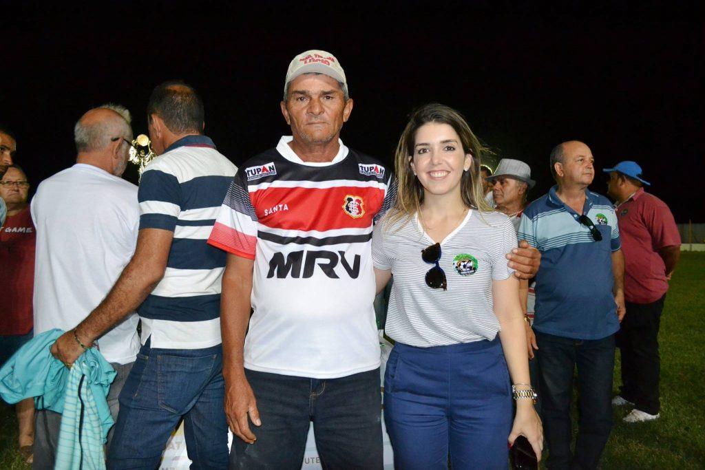 25531885_1994216654184857_3826249016764008597_o-1024x683 Com Feitosão lotado, Sítio do Meio é campeão da Copa Dr. Chico de Futebol Amador
