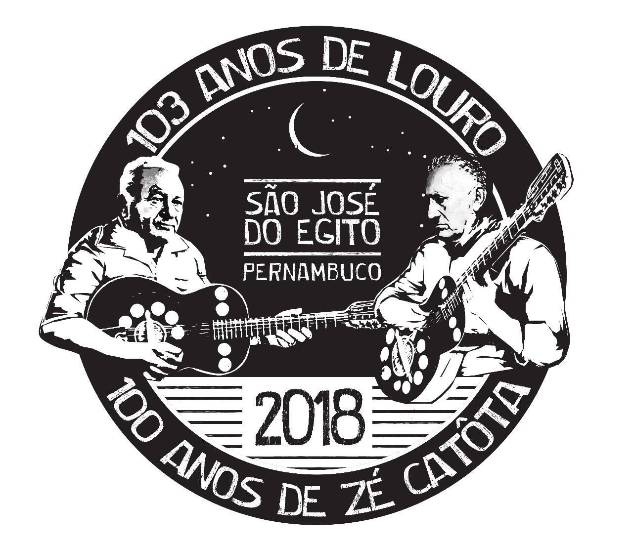 26063389_780078425513924_4463055964504627632_o Confira programação dos 103 anos de Louro e 100 anos de Zé Catôta em São José do Egito